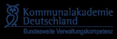 Kommunalakademie Deutschland